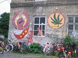 christiania-against-hard-drugs-painted-wall.jpg