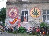 christiania-against-hard-drugs-painted-wall.jpg
